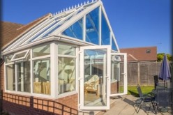 Taming Mother Nature: Common Sense Tips for Choosing a Conservatory