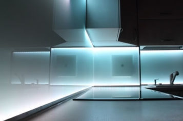 See The Light With Your Redecoration Plans