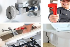 5 Simple Home Improvements to Prevent Major Renovations