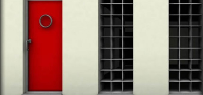What the Color of Your Front Door Says About You