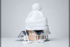 6 Energy-Efficient Insulation Tips for this Winter