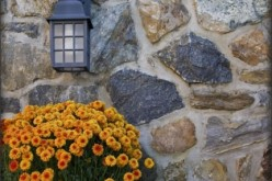 Decoration: How Outdoor Lighting Is Important