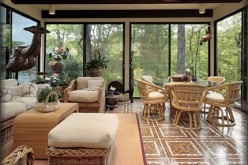 Giving Your Home An Easy Facelift