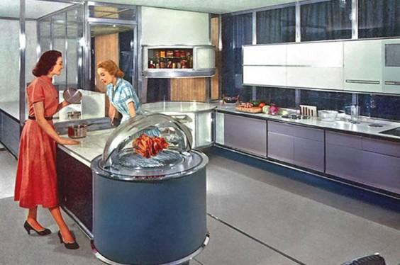 kitchen-60