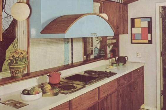 kitchen-70