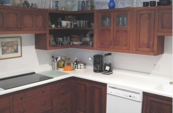 kitchen-90