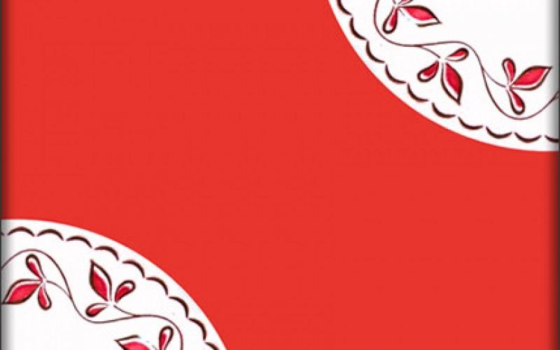 Retro Inspiration: A History of Kitchen Design