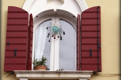 5 Tips to Make Your Windows More Exciting