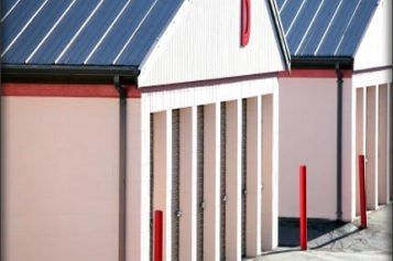 How to Survive Your Home Renovation: Self Storage to the Rescue!