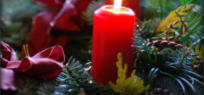 7 Home Decor Christmas Gift Ideas