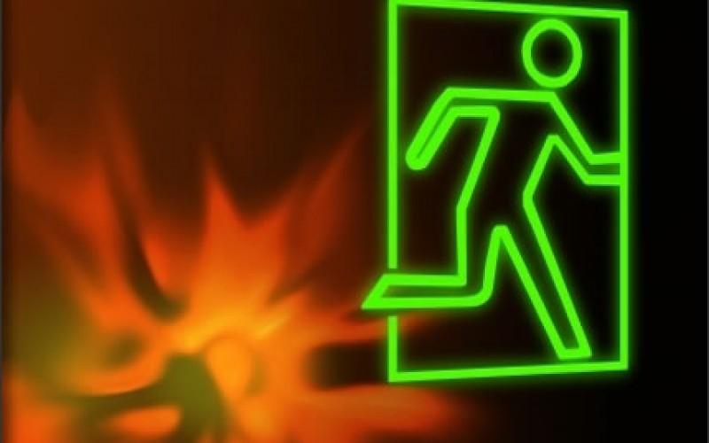 Fire Door Security Tips
