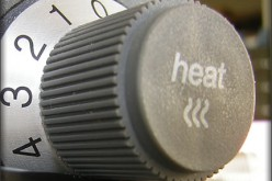 Get a Handle on Your Home Heating Costs
