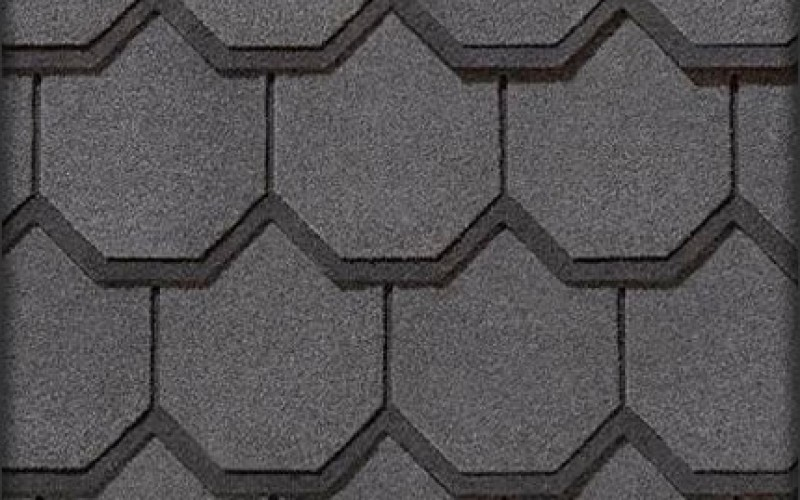 Roofing Material that Goes with your Home Style