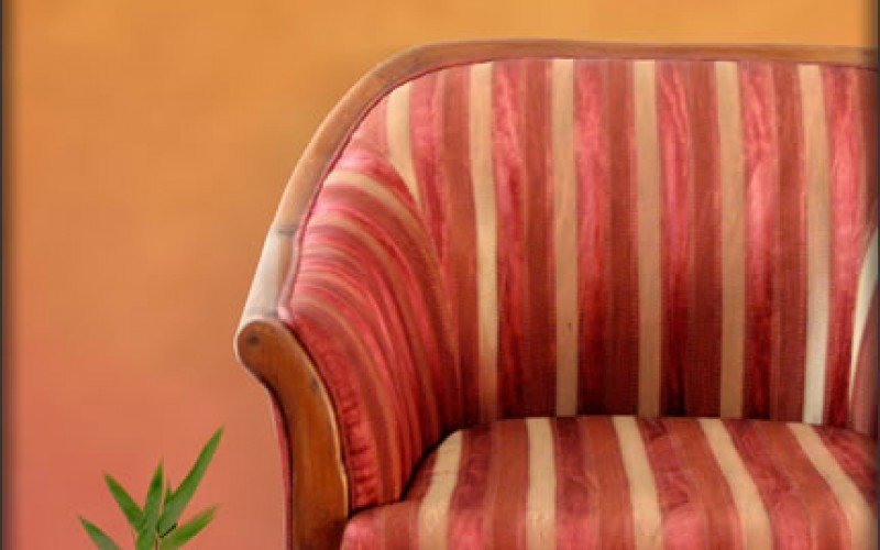 Top Tips to Help You Buy The Perfect Couch Slipcovers
