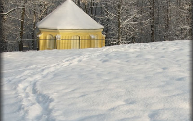 Protect Your Home's Foundation From Melting Snow