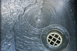 Blocked Drains: When You Need Professional Help