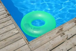 What to Look For In a Quality Pool Filter