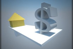 Prepay Your Mortgage and Own Your Home Sooner