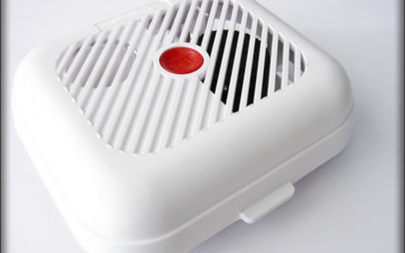 Fire Safety Tools & How to Care for Them
