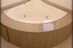 Complete Hot Tub Maintenance Guide