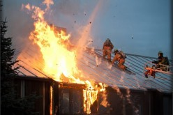 Future After the Fire: How to Piece Back Your Life After a House Fire