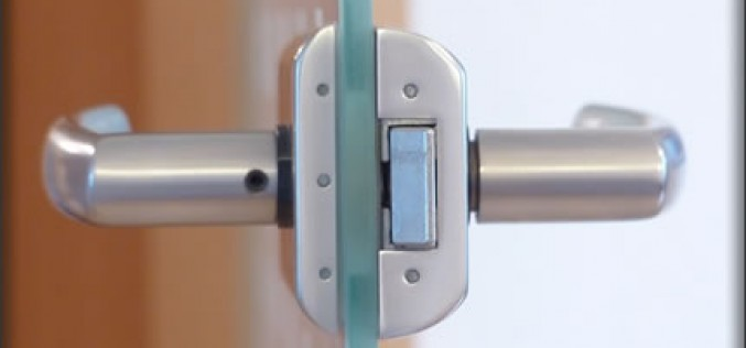 Is Your Home Safe? 5 Simple Ways To Make Your House More Secure