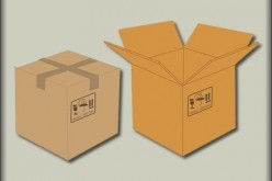 Moving Can Be Difficult: 5 Ways to Make it Easier and More Productive