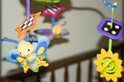 Steps You Need to Take to Make Your Living Space Safe Before the Baby Comes