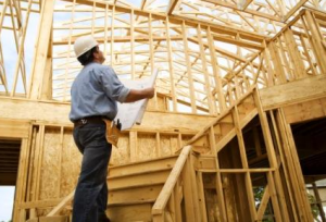 Is Building a Home in Your Future How to Make this Dream a Reality