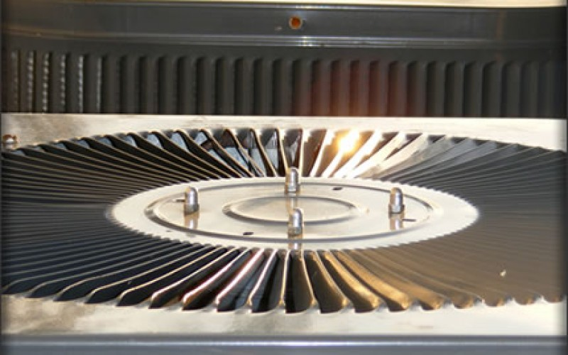 How to Prepare Your Home AC for the Warm Months
