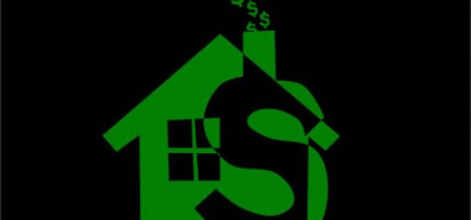 Real Estate Investing 101: The Basics