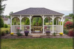How to Get More Out of Your Outdoor Living Space