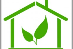 Green Building Materials for Your Remodeling Project