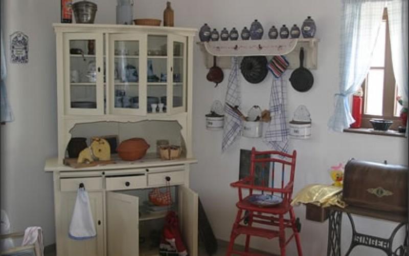 Kooky Kitchens: The Most Surprising Designs We've Seen