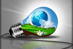 Energy Saving Tips: Spring and Summer