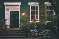 The Four Best Ways to Breathe New Life Into an Old Home