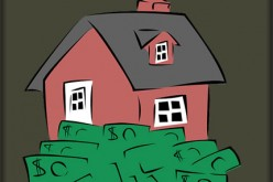 Long Range Real Estate Investing Tips and Tricks