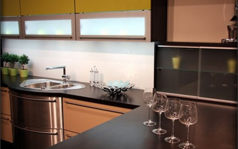 4 Critical Questions to Ask When Redesigning Your Kitchen