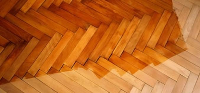 How to Restore Your Victorian Home's Hardwood Floors