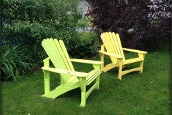 When To Splurge: 5 Fabulous Ideas For Your Backyard That Are Worth The Investment