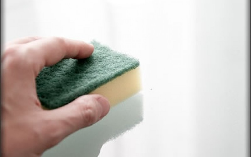 How to Deep Clean Your Home and Why You Should Do It