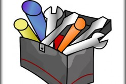 Home Maintenance Tips for 2014 – Avoiding the Big Ticket Expenditures