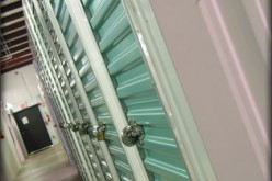 5 Reasons Why Having a Personal Storage Unit Can Really Come in Handy