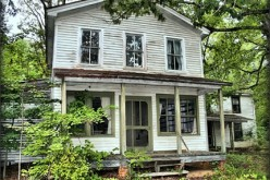 Do You Need Special Insurance for Your Vacant Home?