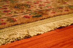 Area Rugs Transportation For Cleaning