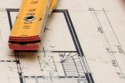 Floor Plans and Blueprints: Learn How to Read Cryptic House Maps to Better Understand Your Remodel