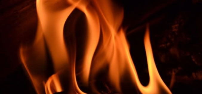 Why Should You Consider Buying A Bioethanol Fireplace?