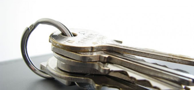 Why Are Locksmith Services So Important?
