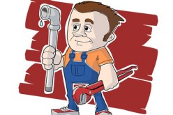 How To Keep Your Plumbing In Tip Top Shape Year Round
