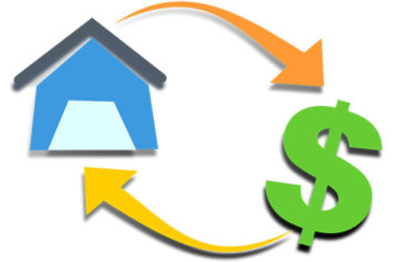 Using a Reverse Mortgage to Improve Your Home